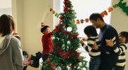 Christmas 2018 – Tree A03