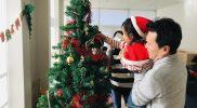 Christmas 2018 – Tree A05