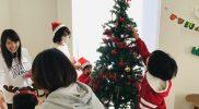 Christmas 2018 – Tree B10