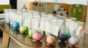 Easter 2019 – Egg Dye A21