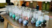 Easter 2019 – Egg Dye B21