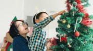 Christmas 2018 – Tree A06
