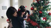 Christmas 2018 – Tree A08