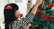 Christmas 2018 – Tree A09