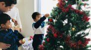 Christmas 2018 – Tree A10