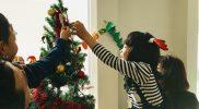 Christmas 2018 – Tree A11
