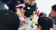 Easter 2019 – Egg Dye A10