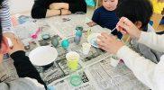 Easter 2019 – Egg Dye B11