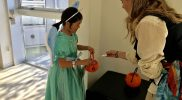 Halloween 2018 – Trick-or-Treat A07